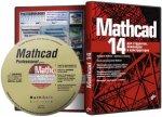 MathCAD 14.0 Rus