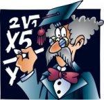 Математика- методы решений