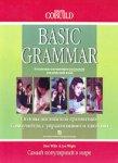 Методы изучения грамматики английского языка. Издатели: Дейв Виллис, Джон Райт