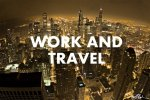 Студенческая программа WORK AND TRAVEL