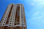 Почему инвесторы выбирают «Лисовый квартал» и переезжают в Бровары?